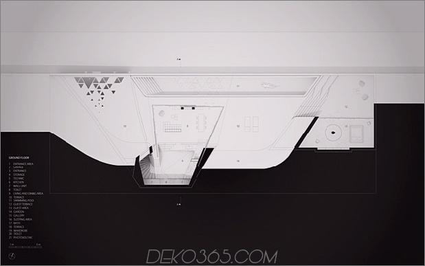 freitragende-Küsten-Heimat-mit-minimalistischen-weißen-Interieurs-11.jpg
