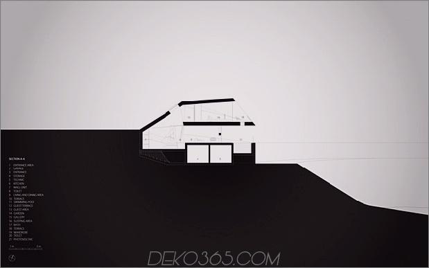 freitragende-Küsten-Heimat-mit-minimalistischen-weißen-Interieurs-14.jpg