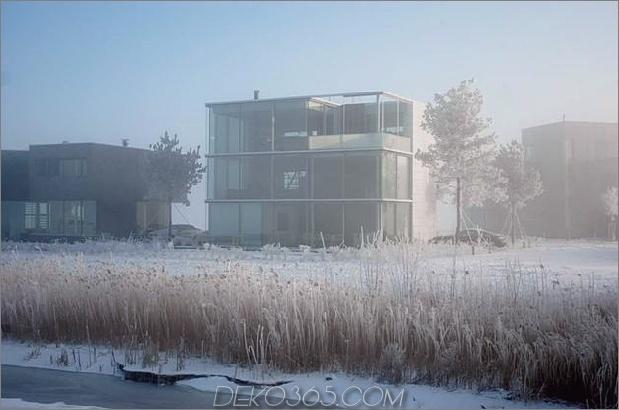 nachhaltig-kastenförmig-home-panoramablick-verglasungen-4-winter.jpg