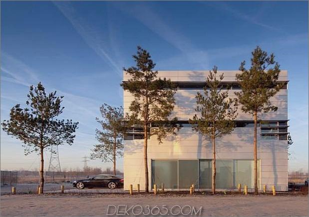 nachhaltig-kastenförmig-home-panoramablick-verglasungen-5-street.jpg