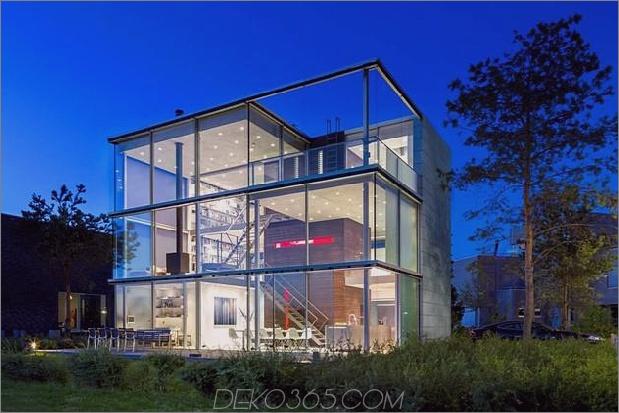 nachhaltig-kastenförmig-home-panoramablick-verglasungen-7-trees.jpg