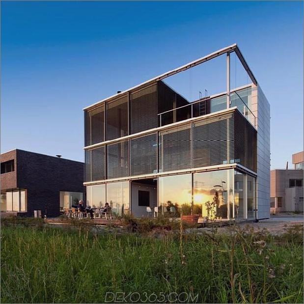 nachhaltig-kastenförmig-home-panoramablick-verglasungen-8-terrace.jpg