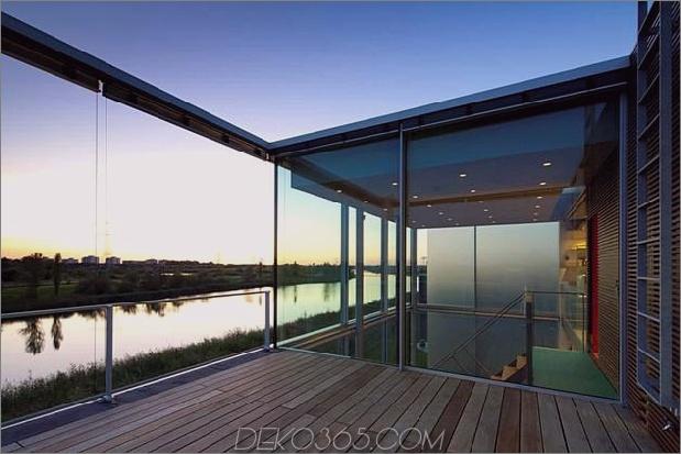 nachhaltig-kastenförmig-home-panoramablick-verglasungen-9-dachdeck.jpg