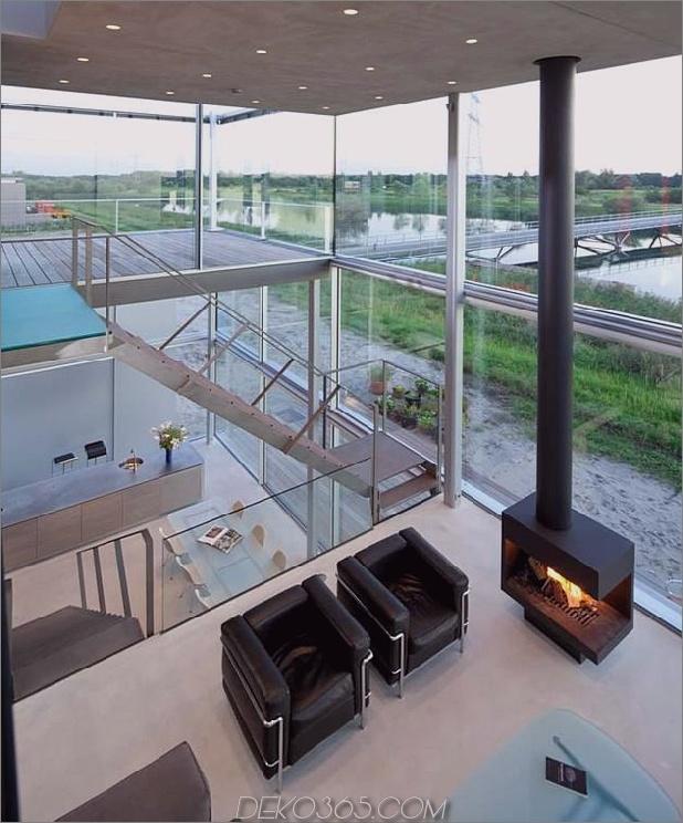 nachhaltig-kastenförmig-home-panoramablick-verglasungen-11-social.jpg