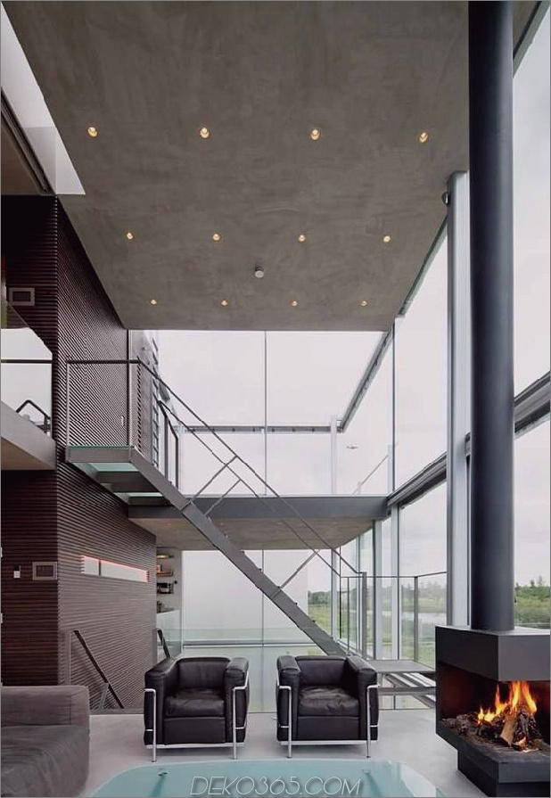nachhaltig-kastenförmig-home-panoramablick-verglasungen-12-social.jpg