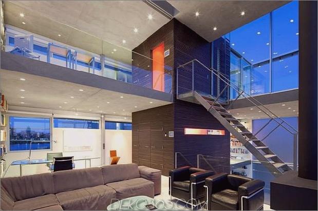nachhaltig-kastenförmig-home-panoramablick-verglasungen-13-social.jpg
