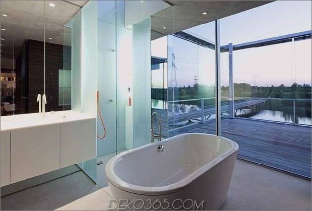 nachhaltig-kastenförmig-home-panoramablick-verglasungen-14-bath.jpg