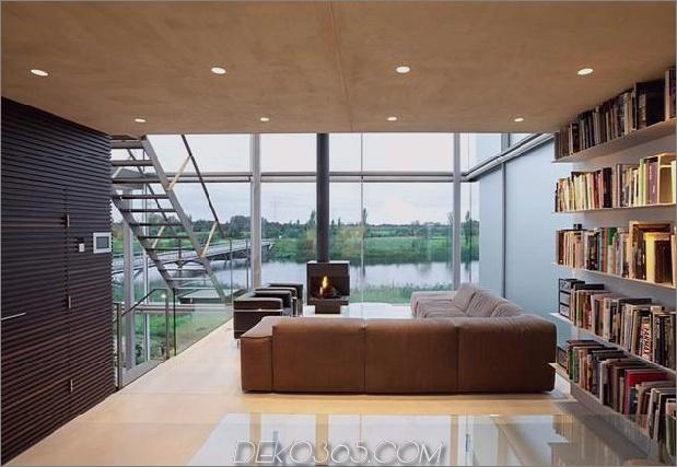 nachhaltig-kastenförmig-home-panoramablick-verglasungen-15-office.jpg