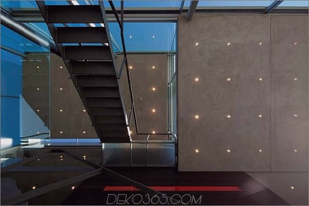 nachhaltige-box-förmig-home-panoramablick-verglasungen-16-decken.jpg