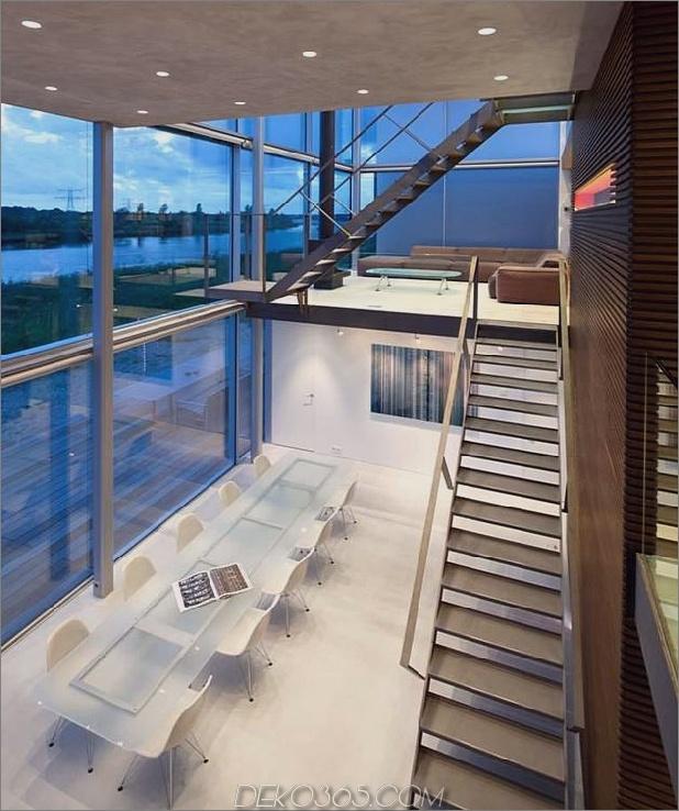 nachhaltige-box-förmig-home-panoramablick-verglasungen-17-dining.jpg