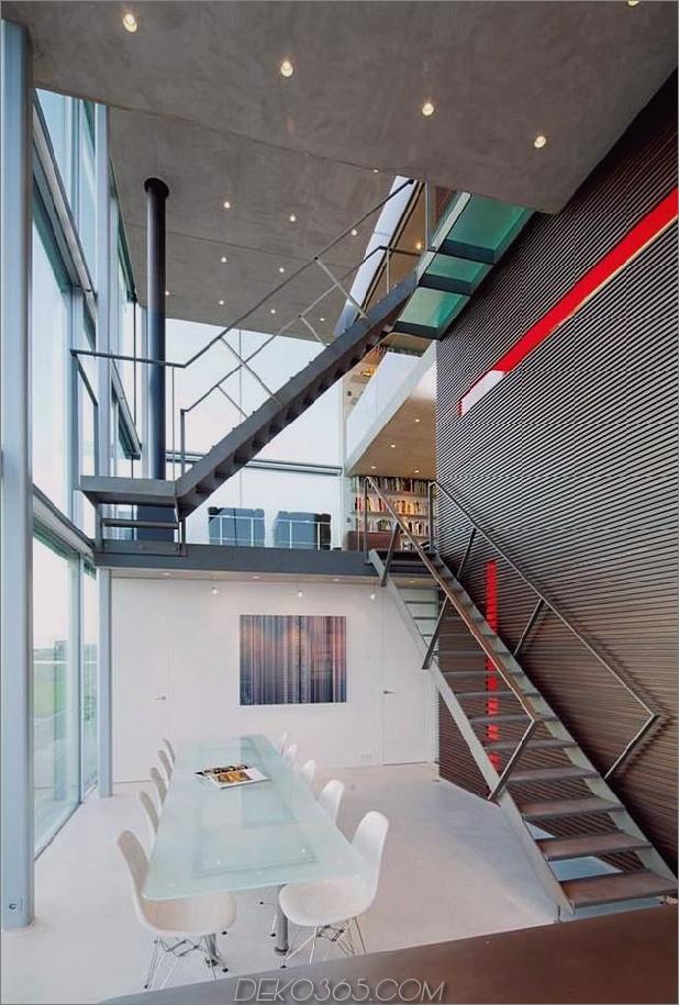 nachhaltige-box-förmig-home-panoramablick-verglasungen-18-dining.jpg