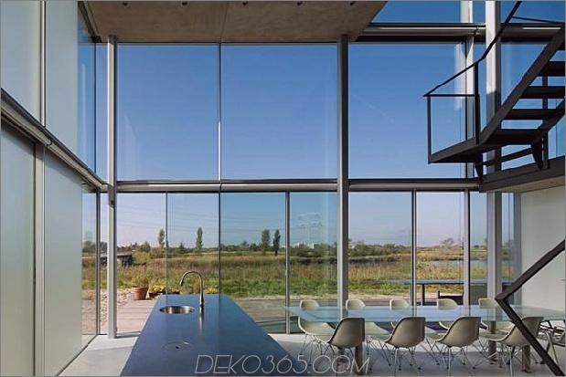 nachhaltig-kastenförmig-home-panoramablick-verglasungen-19-dining.jpg