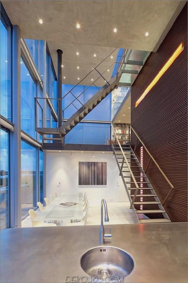 nachhaltig-kastenförmig-home-panoramablick-verglasungen-20-kitchen.jpg