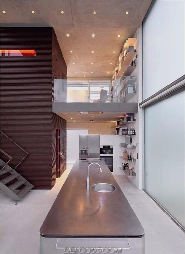 nachhaltig-kastenförmig-home-panoramablick-verglasungen-21-kitchen.jpg