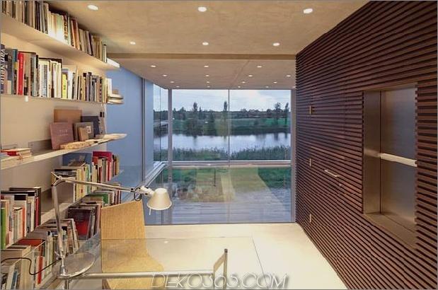 nachhaltig-kastenförmig-home-panoramablick-verglasungen-22-office.jpg