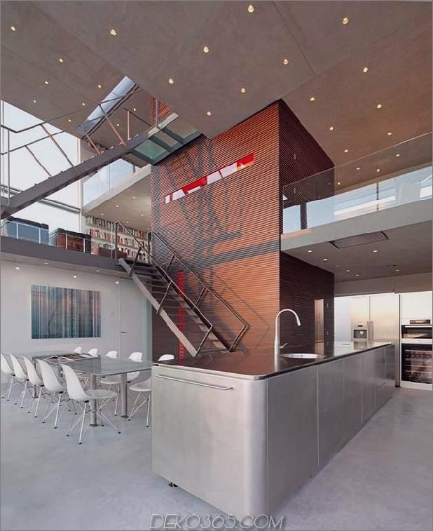 nachhaltig-kastenförmig-home-panoramablick-verglasungen-23-core.jpg