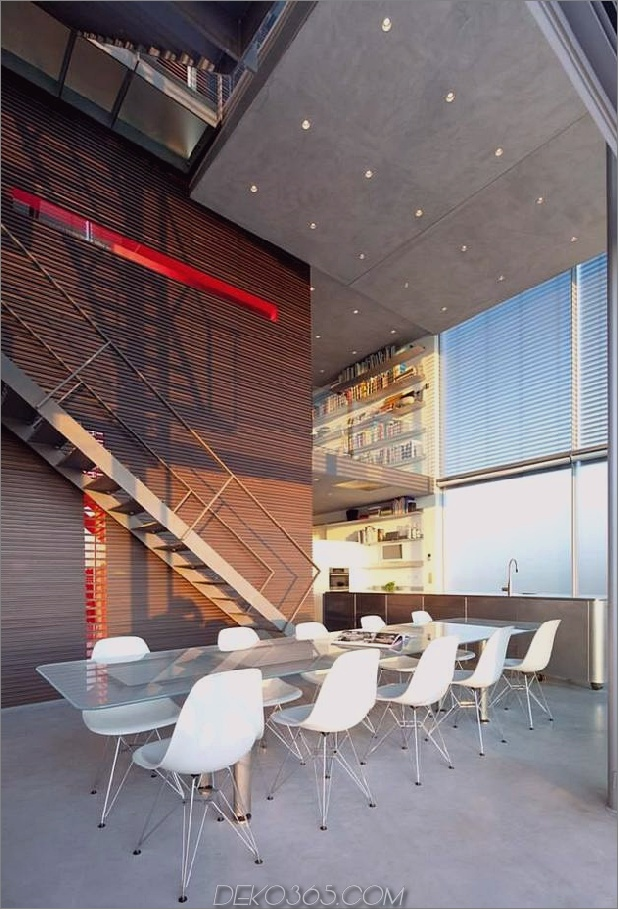 nachhaltige-box-förmig-home-panoramablick-verglasungen-24-dining.jpg