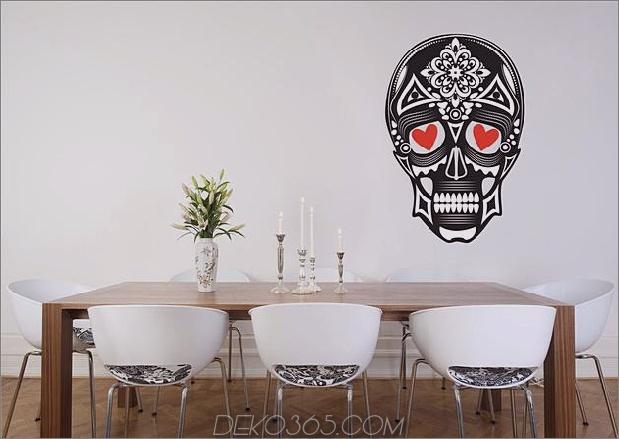 Tag der Toten-Dekor-Wand-Kunst-g.jpg