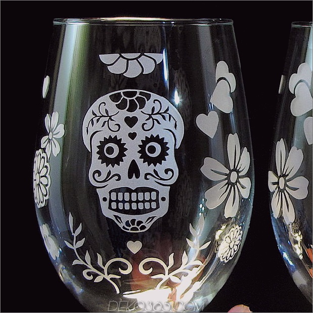 tag-of-the-dead-decor-stemless-wine.jpg