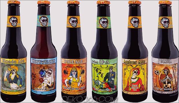 Tag der Toten-Dekor-Zucker-Bier.jpg