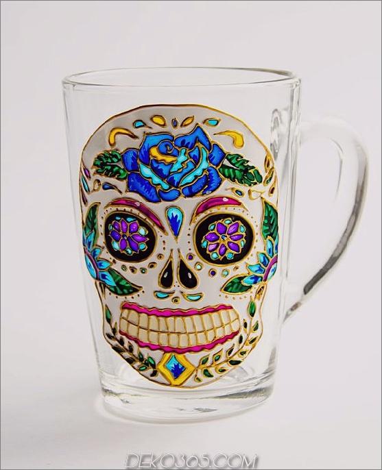 day-of-the-dead-decor-skull.jpg