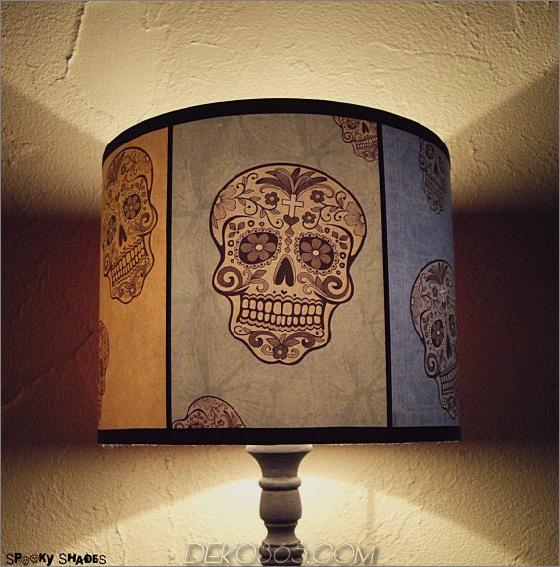 Tag der Toten-Dekor-Lampe.jpg