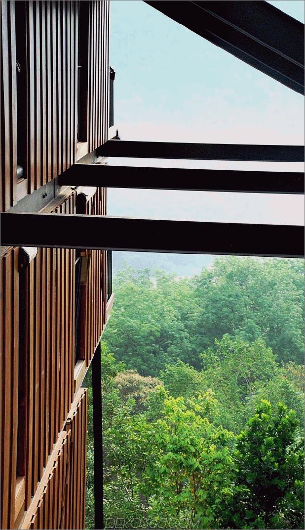 Tall-Escape-Ableitungen-Form-Winkel-Stahl-Unterstützungen-6-Ebenen-close.jpg