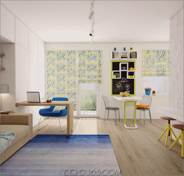 teeny-tiny-apartment-designed-bright-spacious-7-office.jpg