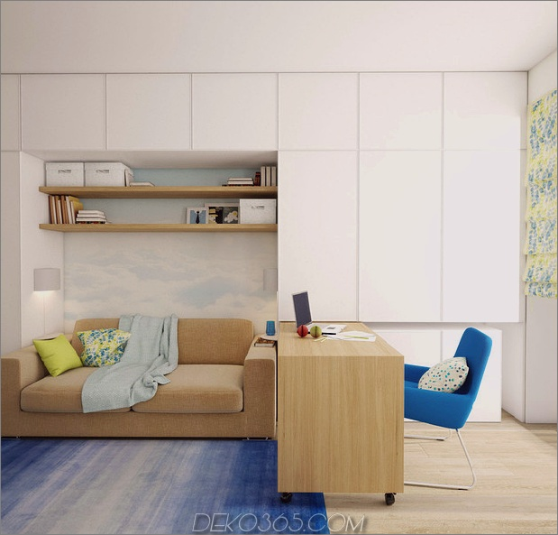 teeny-tiny-apartment-designed-bright-spacious-8-desk.jpg