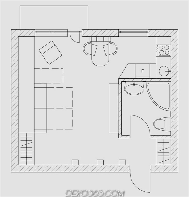 teeny-tiny-apartment-designed-hell-geräumig- 15-plan.jpg