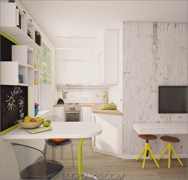 teeny-tiny-apartment-designed-hell-geräumig-4-kitchen.jpg