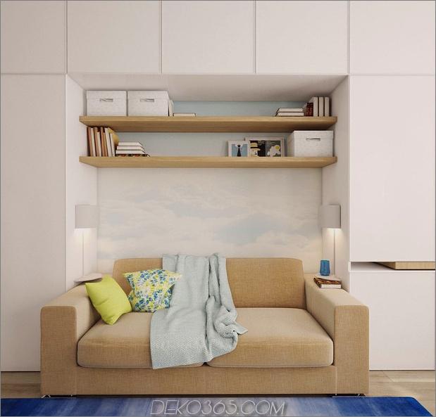 teeny-tiny-apartment-entworfen-hell-geräumig-10-sofa.jpg