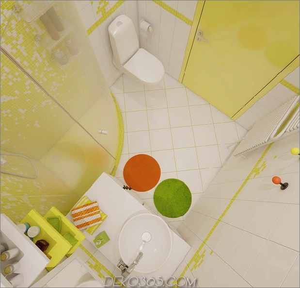 teeny-tiny-apartment-designed-hell-geräumig-11-bath.jpg