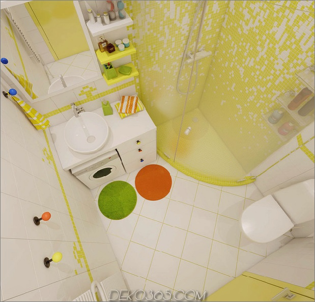 teeny-tiny-apartment-designed-hell-geräumig-12-bath.jpg