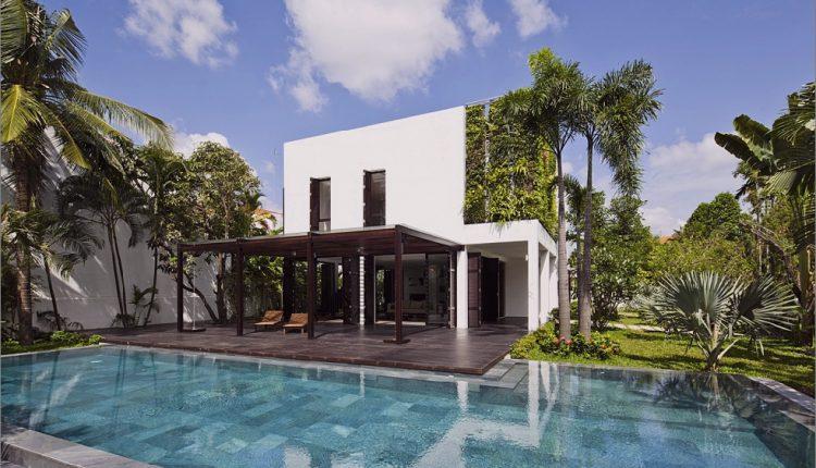 Thao Dien House: Offener Plan mit lebenden Wänden_5c58f52f47d01.jpg