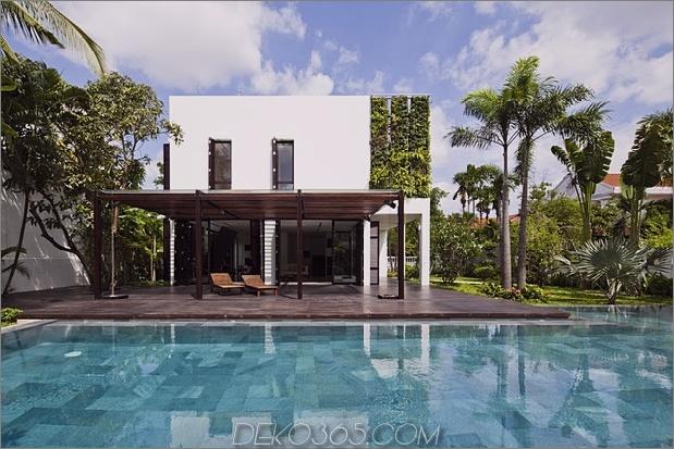 renovierungs-transformiert-home-open-plan-living-walls-5.jpg