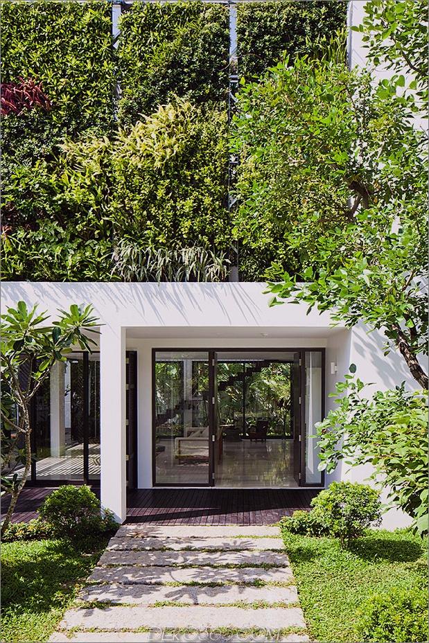renovierungs-transformiert-home-open-plan-living-walls-8.jpg