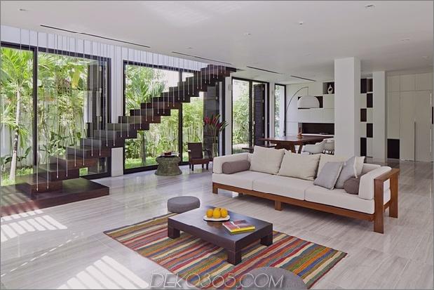 renovierungs-transformiert-home-open-plan-living-walls-10.jpg