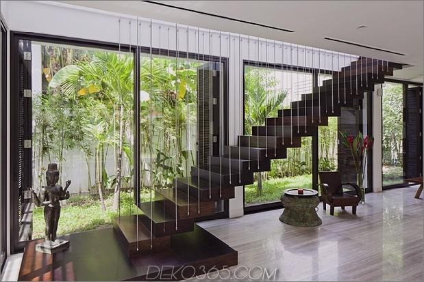 renovierungs-transformiert-home-open-plan-living-walls-11.jpg