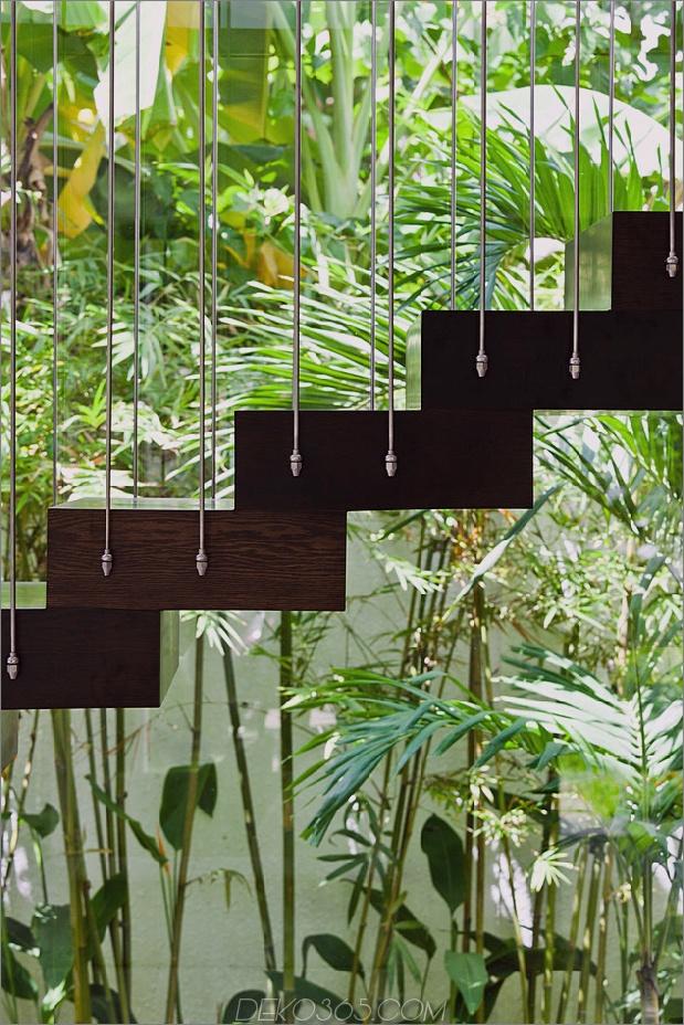 renovierungs-transformiert-home-open-plan-living-walls-12.jpg