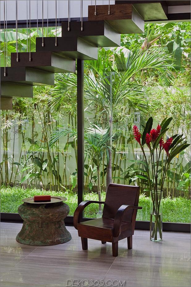 renovierungs-transformiert-home-open-plan-living-walls-13.jpg