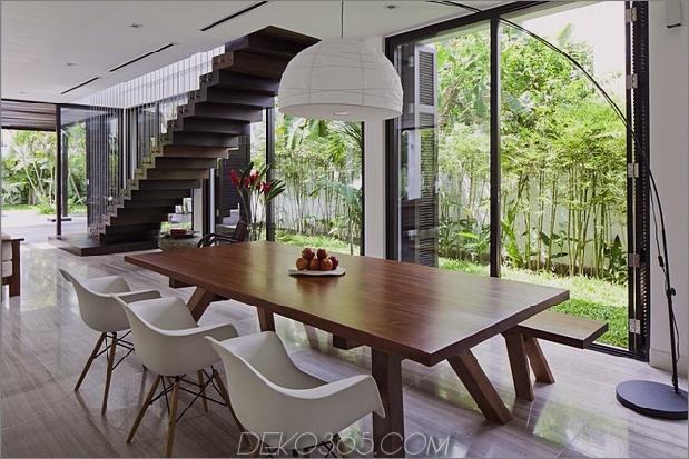 renovierungs-transformiert-home-open-plan-living-walls-14.jpg