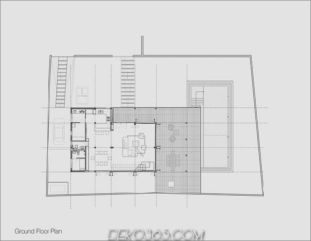 renovierungs-transformiert-home-open-plan-living-walls-17.jpg