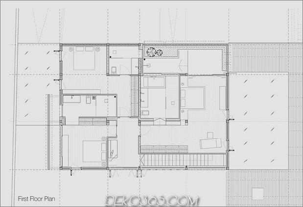 renovierungs-transformiert-home-open-plan-living-walls-18.jpg