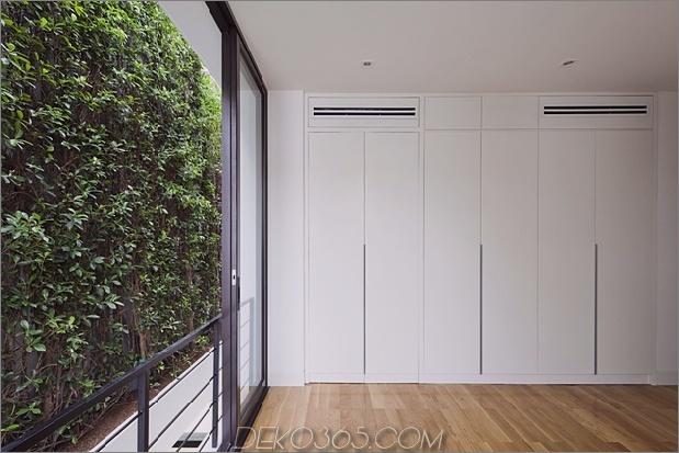 renovierungs-transformiert-home-open-plan-living-walls-19.jpg