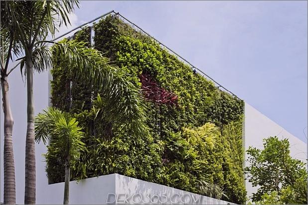 renovierungs-transformiert-home-open-plan-living-walls-20.jpg