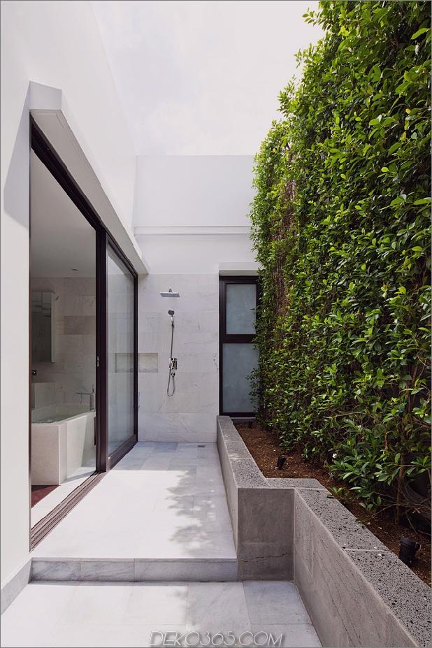renovierungs-transformiert-home-open-plan-living-walls-22.jpg