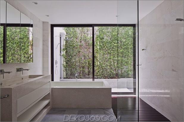 renovierungs-transformiert-home-open-plan-living-walls-23.jpg