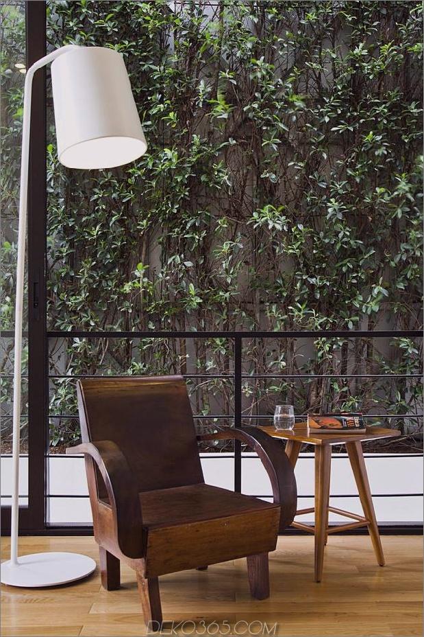 renovierungs-transformiert-home-open-plan-living-walls-24.jpg