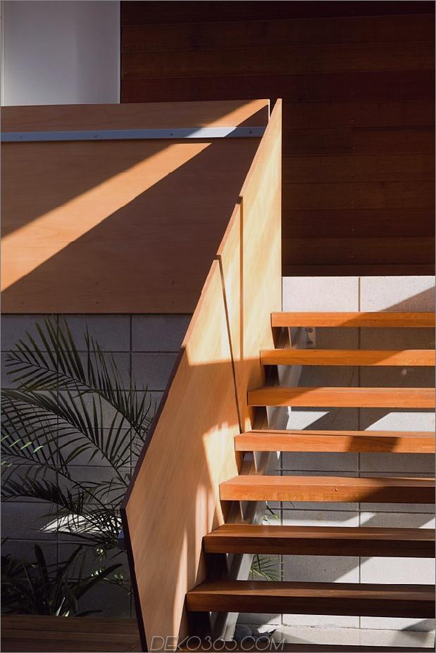 abgestufte u-förmige Abhang-zu-Haus-freiliegende Stahlelemente-9-Schritte.jpg